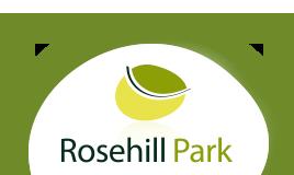 Rosehill Park